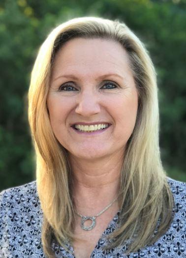 Cheryl Longabaugh