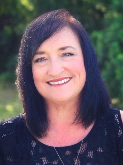 Donna Scherlacher